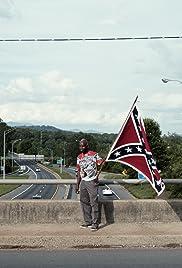 Monumental Crossroads Poster