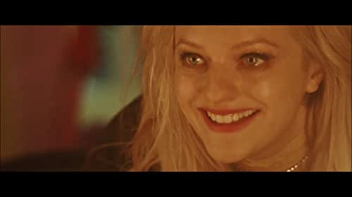 Becky Something (Elisabeth Moss) is a '90s rock superstar who once filled arenas with her band. But when her excesses derail a national tour, she's forced to reckon with her past while recapturing the inspiration that led her band to success.