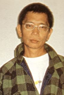 Hin Sing 'Billy' Tang Picture