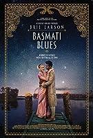 Basmati Blues – Lektor – 2017