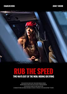 Best download website for movie Rub the Speed by none [Ultra]