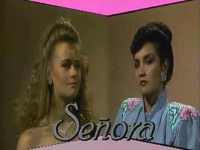 HD quality movie downloads Señora: Episode #1.27  [1280x720] [2k] by José Ignacio Cabrujas