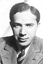 Charles Igor Gorin