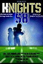Knights58