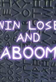 Jimmy Neutron: Win, Lose and Kaboom (2004)