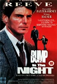 Bump in the Night (1991) Poster - Movie Forum, Cast, Reviews