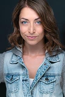 Silvia Nicoloso Picture