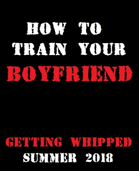 how to tell if your boyfriend is whipped