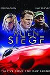 Alien Siege (2005)