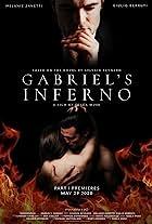 Gabriel's Inferno: Part One