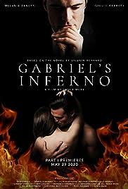 Gabriel's Inferno Poster