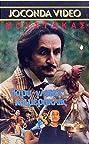Vary-glykos... kai meraklis (1988) Poster