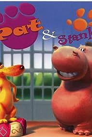 Pat et Stanley (2004)