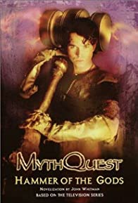 Primary photo for MythQuest