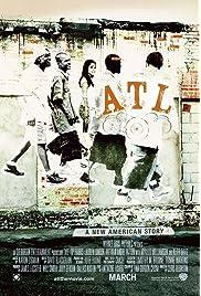 ##SITE## DOWNLOAD ATL (2006) ONLINE PUTLOCKER FREE