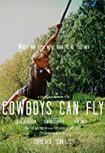 Cowboys Can Fly