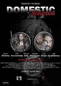 Film que vous pouvez regarder en ligne Domestic Seduction, Leigh Takata [4K2160p]