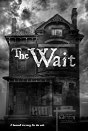 The Wait Poster