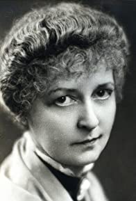Primary photo for Helen Lowell