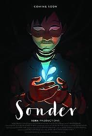 Sonder (2018)