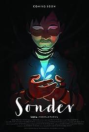 Sonder Poster
