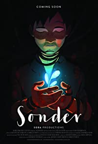 Primary photo for Sonder