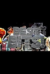 Ver televisión de cine Best Bits: Episode #1.6  [1080p] [1080i] [BRRip]