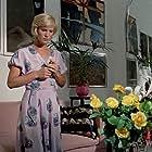 Mimsy Farmer in Il profumo della signora in nero (1974)