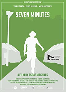 Seven Minutes movie download in hd