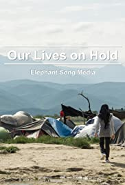 Our Lives on Hold Poster