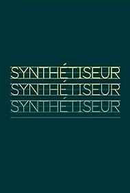 Synthétiseur (2009)