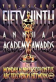 59th Annual Academy Awards (1987)