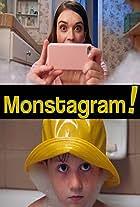 Monstagram