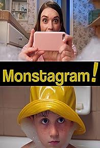 Primary photo for Monstagram