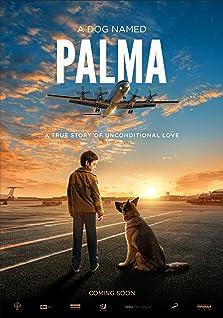 Palma (2021)