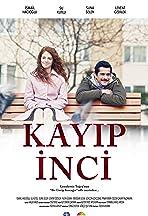Kayip Inci