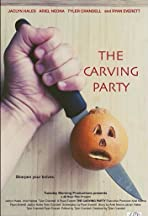The Carving Party