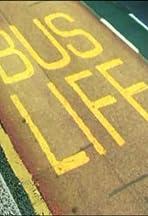 Bus Life