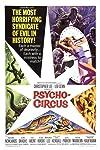 Psycho-Circus (1966)