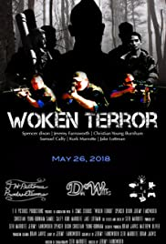 Woken Terror