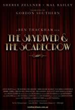 The Skydiver & the Scarecrow