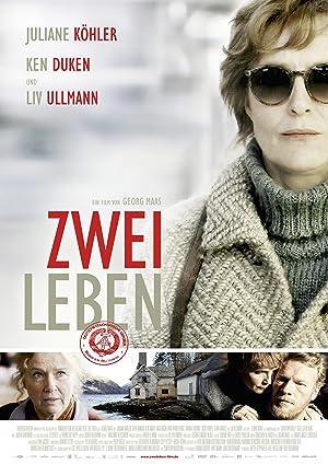 D'une vie à l'autre (2012) Streaming Complet Gratuit