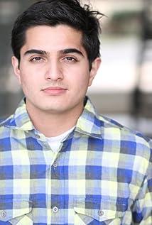 Daniel Castro Picture