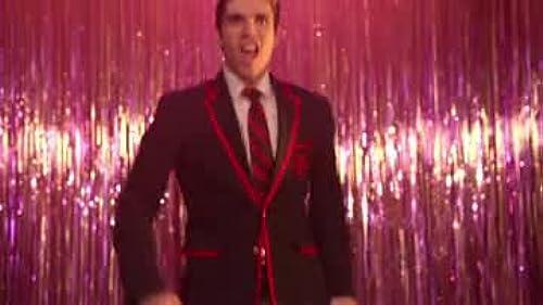 Glee: The Hurt Locker, Part 2