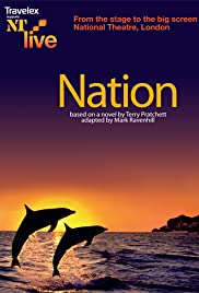 National Theatre Live: Nation (2010) ONLINE SEHEN
