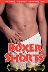 Primary photo for Boxer Shorts