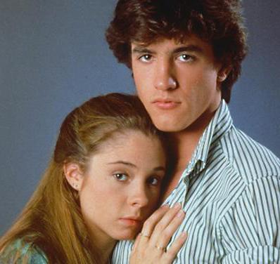 Hookup Sites The Last Fling (TV Movie 1987)