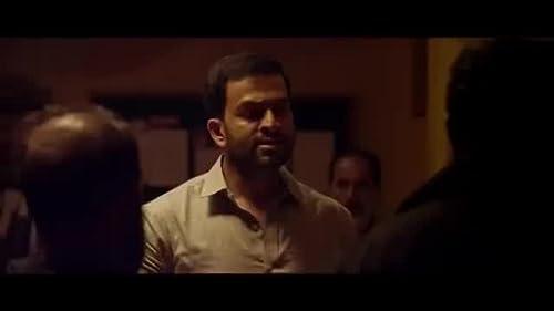 Tamaar Padaar (2014) Trailer