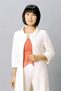 Rebecca Sau Chu Chan Picture