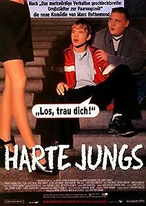 Watch 3 online movies Harte Jungs by Granz Henman [640x640]